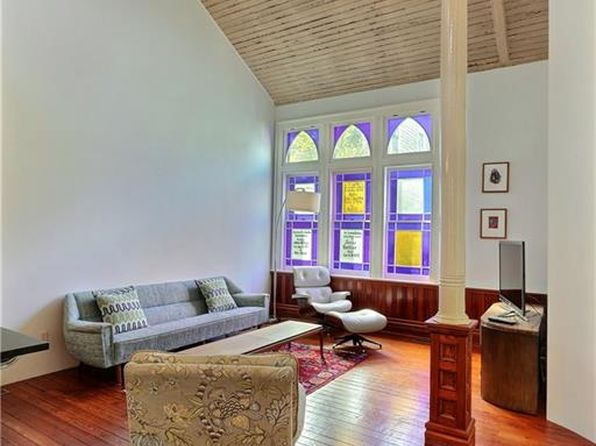 2 bed 3 bath Condo at 202 W Duffy St Savannah, GA, 31401 is for sale at 525k - 1 of 14