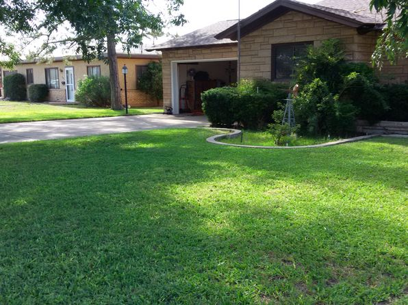 3 bed 2 bath Single Family at 2504 W Cuthbert Ave Midland, TX, 79701 is for sale at 240k - 1 of 18
