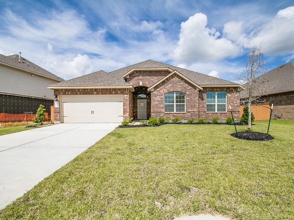 4 bed 3 bath Single Family at 2616 Pisoni Ln League City, TX, 77573 is for sale at 292k - 1 of 20