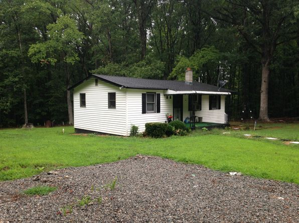 2 bed 1 bath Single Family at 324 Woodland Dr Louisa, VA, 23093 is for sale at 55k - 1 of 16
