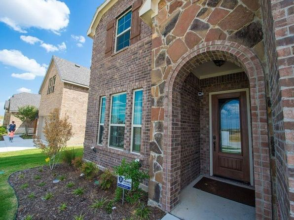 4 bed 4 bath Single Family at 217 Bower Ridge Dr Fort Worth, TX, 76108 is for sale at 270k - 1 of 3