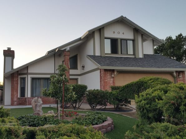3 bed 3 bath Single Family at 904 Willow Ct Tehachapi, CA, 93561 is for sale at 270k - 1 of 25