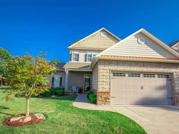 3 bed 3 bath Condo at 206 Maret Rd Townville, SC, 29689 is for sale at 325k - 1 of 34