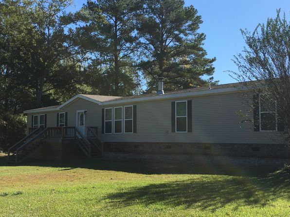 4 bed 3 bath Mobile / Manufactured at 364 Sand Hill Rd Brandon, MS, 39047 is for sale at 295k - 1 of 15