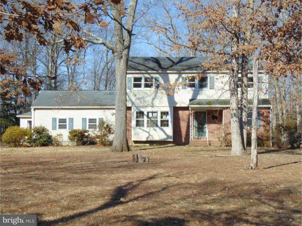 5 bed 3 bath Single Family at 48 Spaulding Dr Monroeville, NJ, 08343 is for sale at 127k - 1 of 25