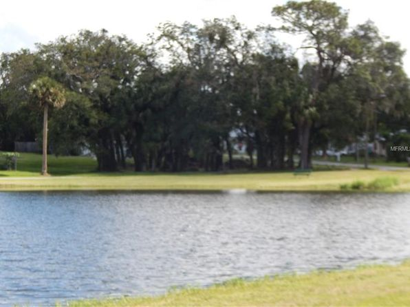 null bed null bath Vacant Land at  Wisteria Ave Umatilla, FL, 32784 is for sale at 12k - 1 of 7