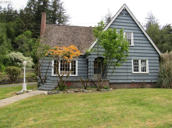 4 bed 3 bath Single Family at 600 S Irving St Coquille, OR, 97423 is for sale at 358k - 1 of 30