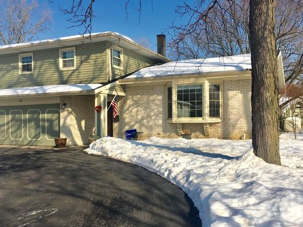 3 bed 3 bath Single Family at 341 Jon Ct Des Plaines, IL, 60016 is for sale at 399k - 1 of 21