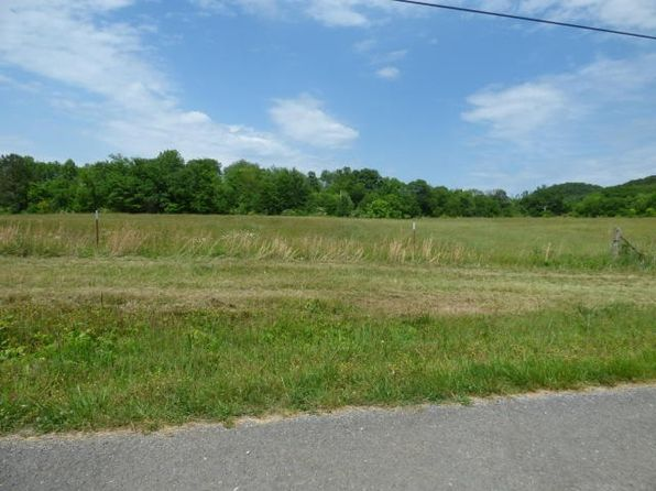 null bed null bath Vacant Land at  Lakescene Dr Kingston, TN, 37763 is for sale at 90k - 1 of 21