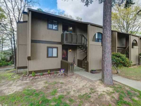 2 bed 2 bath Condo at 507 Green Mountain Cir Little Rock, AR, 72211 is for sale at 74k - 1 of 34