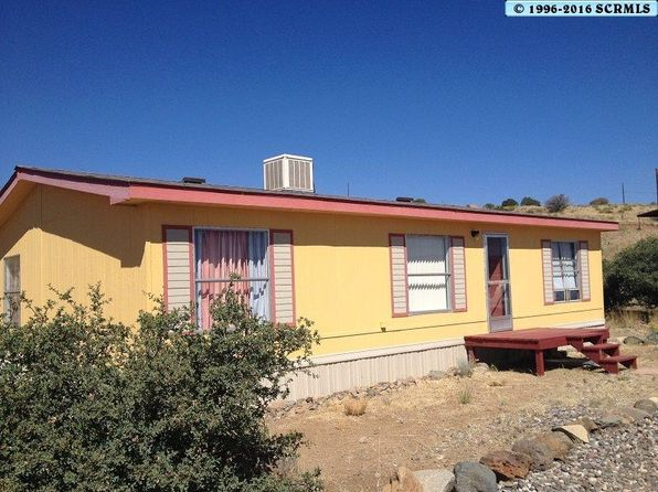 3 bed 2 bath Mobile / Manufactured at 8 Bear Grass Ln Silver City, NM, 88061 is for sale at 85k - 1 of 15