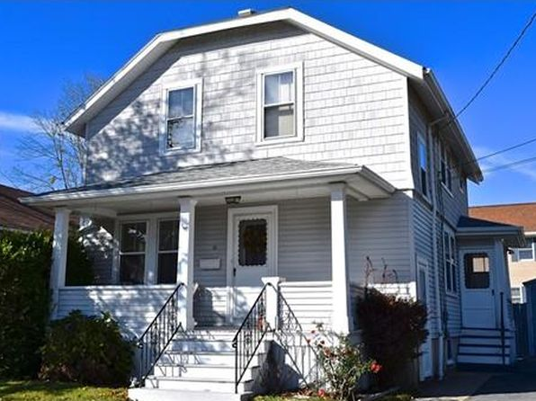 3 bed 1.5 bath Single Family at 17 Ethel St New Bedford, MA, 02745 is for sale at 225k - 1 of 16