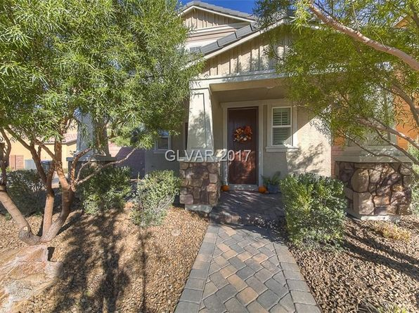 3 bed 3 bath Single Family at 3060 Camino Rico Ave Henderson, NV, 89044 is for sale at 300k - 1 of 35