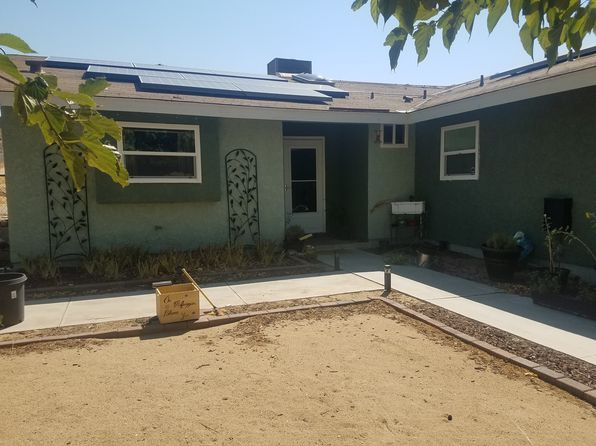 3 bed 2 bath Single Family at 39668 174th St E Palmdale, CA, 93591 is for sale at 205k - 1 of 3