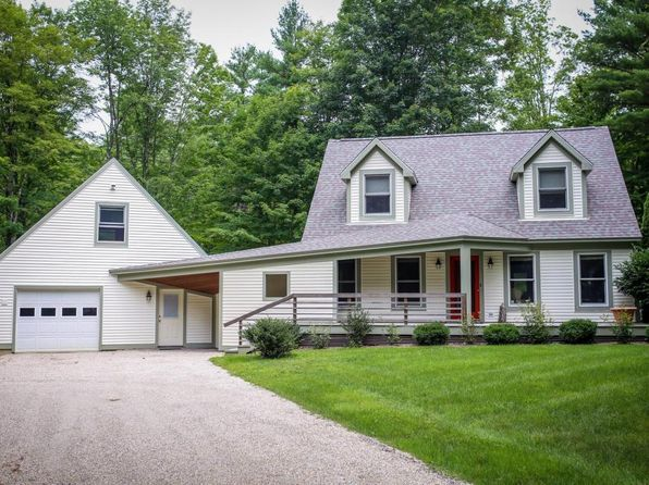 2 bed 2 bath Single Family at 200 New Marlboro Sandisfield Rd New Marlborough, MA, 01230 is for sale at 319k - 1 of 25