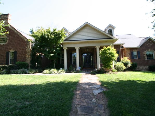 4 bed 3 bath Single Family at 181 Huntington Dr Maynardville, TN, 37807 is for sale at 480k - 1 of 19