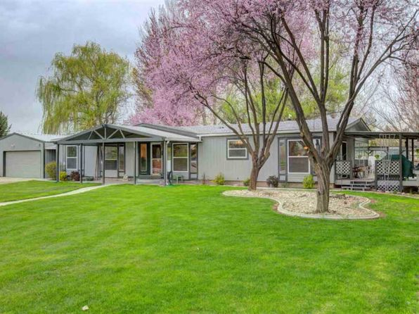 3 bed 2 bath Single Family at 1200 Artesian Rd Eagle, ID, 83616 is for sale at 88k - 1 of 25