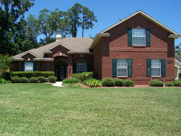 4 bed 3 bath Single Family at 1866 Sentry Oak Ct Fleming Island, FL, 32003 is for sale at 360k - 1 of 73