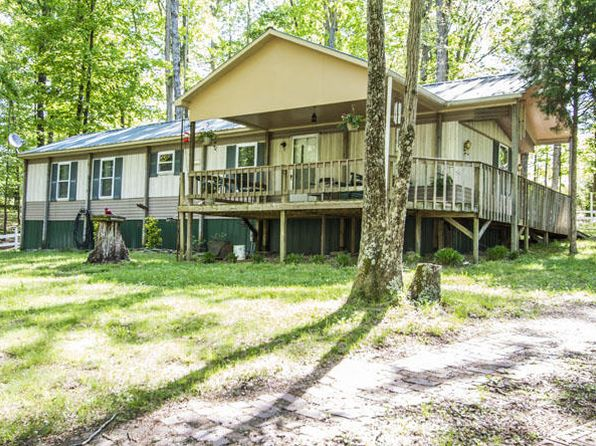 2 bed 2 bath Single Family at 4209 Caldwell Rd Loudon, TN, 37774 is for sale at 150k - 1 of 22