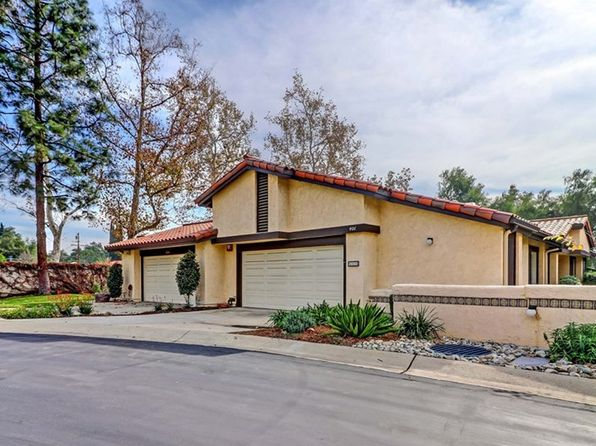 3 bed 2 bath Single Family at 406 Ventura Way Claremont, CA, 91711 is for sale at 610k - 1 of 34