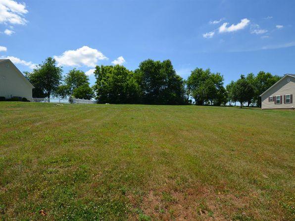 Homes For Sale Mackville Rd Harrodsburg Ky