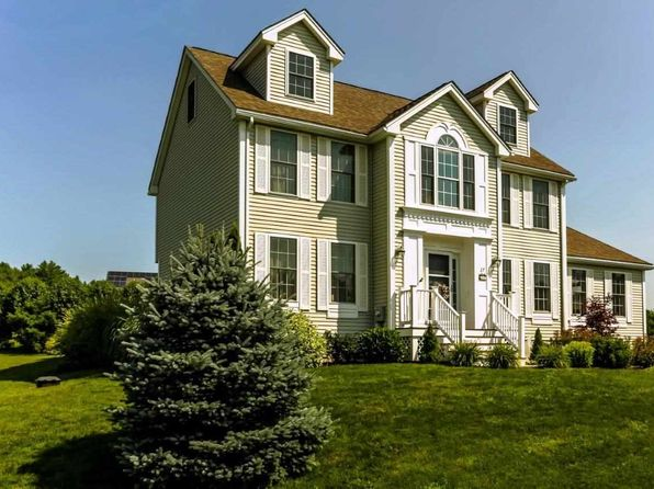 4 bed 3 bath Single Family at 27 Victoria Dr Somersworth, NH, 03878 is for sale at 345k - 1 of 31