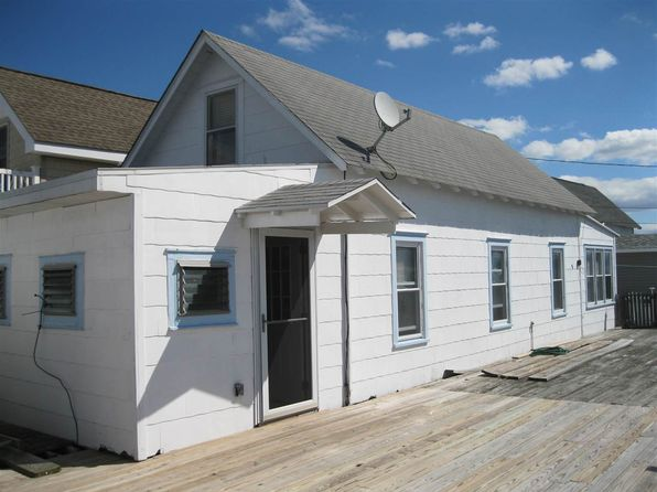 2 bed 1 bath Single Family at 715.5 W Rio Grande Ave Ave Lower Township, NJ, 08260 is for sale at 250k - 1 of 12