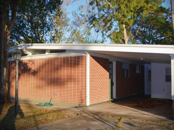 3 bed 1 bath Single Family at 303 Silver St New Iberia, LA, 70560 is for sale at 75k - 1 of 11