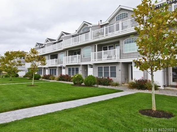 3 bed 3 bath Condo at  W 50 5th St St Barnegat Light, NJ, 08006 is for sale at 685k - 1 of 25