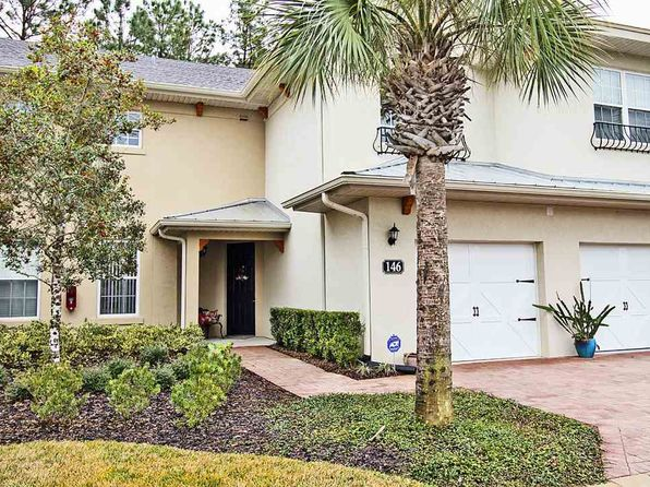 3 bed 2 bath Condo at 146 Casa Bella Ln St Augustine, FL, 32086 is for sale at 260k - 1 of 50
