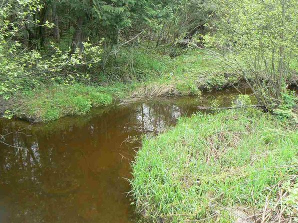 null bed null bath Vacant Land at  Tbd Ahola Rd Watton, MI, 49970 is for sale at 79k - 1 of 10