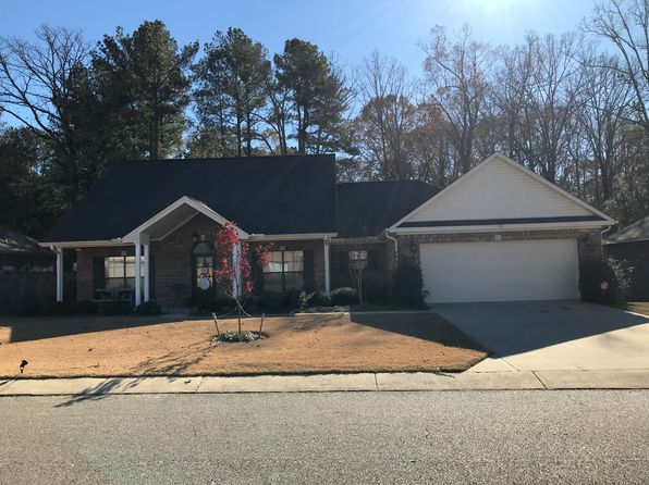 3 bed 2 bath Single Family at 137 Ivywood Cv Saltillo, MS, 38866 is for sale at 180k - 1 of 25