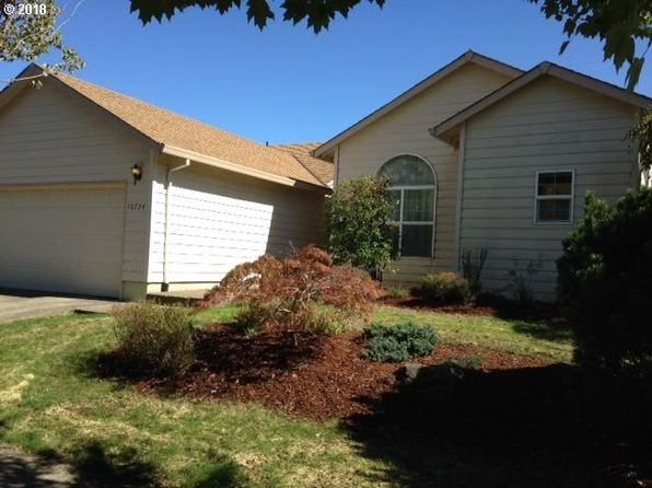 3 bed 2 bath Single Family at 10724 SE Knapp Cir Portland, OR, 97266 is for sale at 349k - 1 of 10