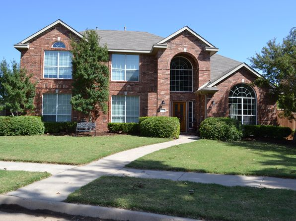 5 bed 3 bath Single Family at 9212 Fairwood Ct Plano, TX, 75025 is for sale at 475k - 1 of 46