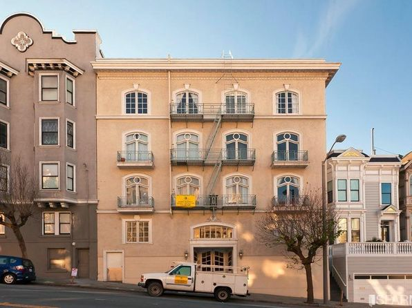 null bed 1 bath Condo at 2211 California St San Francisco, CA, 94115 is for sale at 299k - 1 of 33