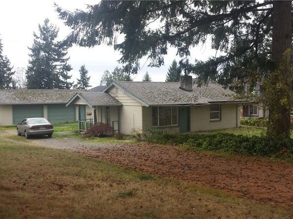 2 bed 1 bath Single Family at 3605 NE 7th St Renton, WA, 98056 is for sale at 550k - 1 of 8
