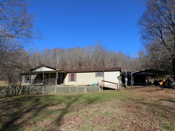 3 bed 2 bath Single Family at 195 Burkhart Hollow Rd Indian Mound, TN, 37079 is for sale at 90k - 1 of 28