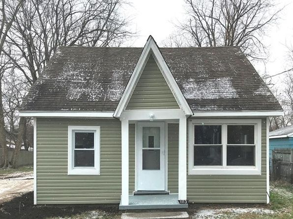 3 bed 1 bath Single Family at 1113 Heidelberg Rd Toledo, OH, 43615 is for sale at 80k - 1 of 12