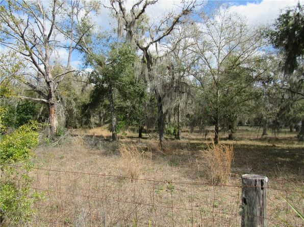 null bed null bath Vacant Land at 2161 N CREDE AVE CRYSTAL RIVER, FL, 34428 is for sale at 16k - 1 of 7