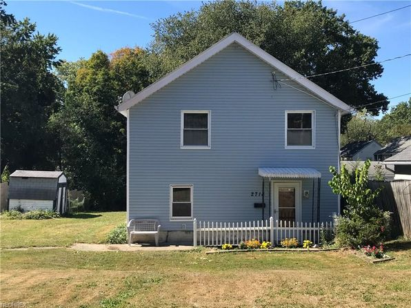 3 bed 2 bath Single Family at 2718 Northland St Cuyahoga Falls, OH, 44221 is for sale at 100k - 1 of 27