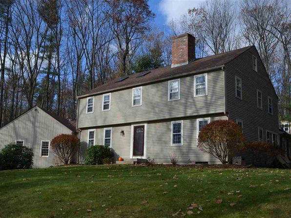4 bed 4 bath Single Family at 11 Olde English Rd Bedford, NH, 03110 is for sale at 450k - 1 of 28