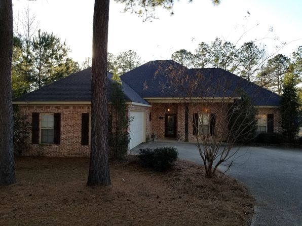 3 bed 2 bath Single Family at 8179 Evergreen St Collinsville, MS, 39325 is for sale at 212k - 1 of 2