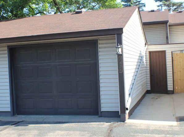 2 bed 1 bath Townhouse at 7471 142nd Street Ct Apple Valley, MN, 55124 is for sale at 125k - 1 of 18