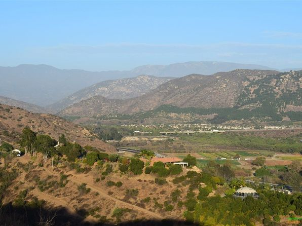 null bed null bath Vacant Land at 7 Monserate Pl Fallbrook, CA, 92028 is for sale at 495k - 1 of 6