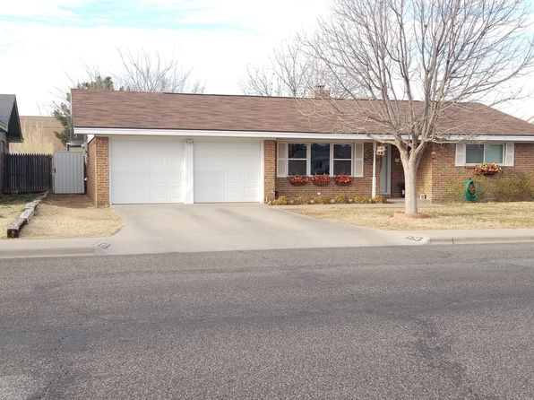 3 bed 2 bath Single Family at 3713 E 29th St Odessa, TX, 79762 is for sale at 199k - 1 of 39
