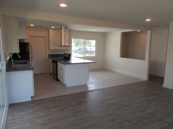 3 bed 2 bath Single Family at 892 Maria Way Chula Vista, CA, 91911 is for sale at 469k - 1 of 6