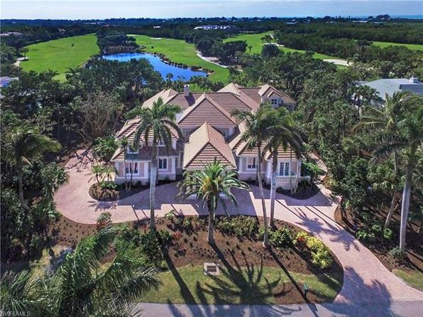 6 bed 8 bath Single Family at 2969 WULFERT RD SANIBEL, FL, 33957 is for sale at 2.00m - 1 of 24