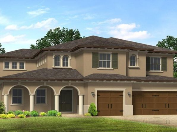 4 bed 5 bath Single Family at 460 Amalurra Trl Saint Johns, FL, 32259 is for sale at 526k - google static map