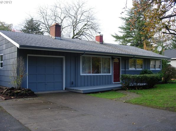 3 bed 1 bath Single Family at 3823 SE 115th Ave Portland, OR, 97266 is for sale at 300k - 1 of 22