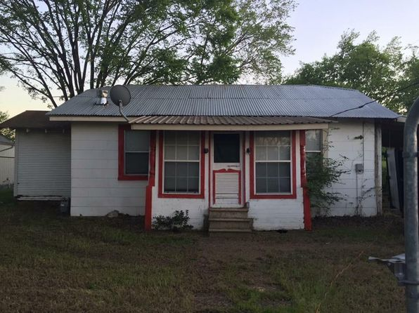 2 bed 1 bath Single Family at 212 Maplewood St Richland, TX, 76681 is for sale at 19k - google static map